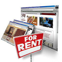rent-a-website