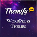 Themify Templates